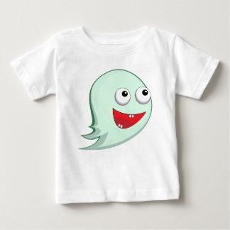 Camiseta De Bebé Molde de la diversión