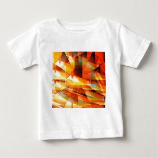 Camiseta De Bebé Momentum.JPG