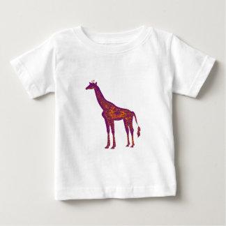 Camiseta De Bebé Mucho pedir