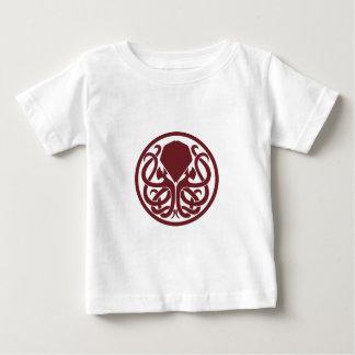 Camiseta De Bebé Muestra de C'thun