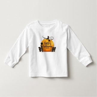 Camiseta De Bebé niño, manga larga, blanco, camisa, personalizar