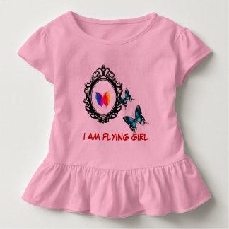Camiseta De Bebé niños