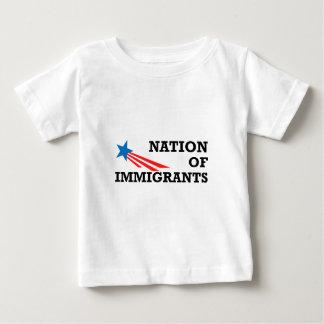 Camiseta De Bebé NOI_logo_hires.tif
