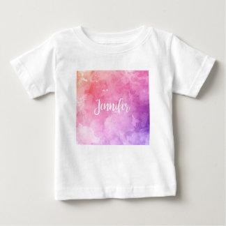 Camiseta De Bebé Nombre de Jennifer