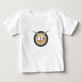 Camiseta De Bebé noticias