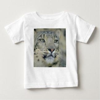 Camiseta De Bebé onza
