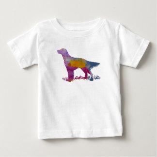 Camiseta De Bebé Organismo inglés