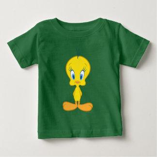 Camiseta De Bebé Pájaro inocente de Tweety™ el | pequeño