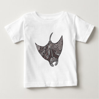 Camiseta De Bebé Pastinaca