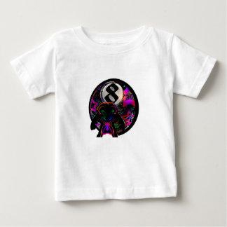 Camiseta De Bebé PicsArt_05-04-09.25.21