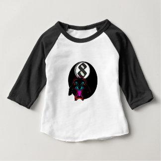 Camiseta De Bebé PicsArt_05-04-10.00.57