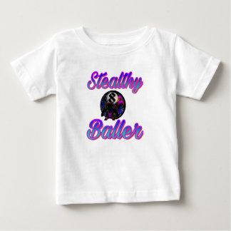 Camiseta De Bebé PicsArt_05-04-12.47.41