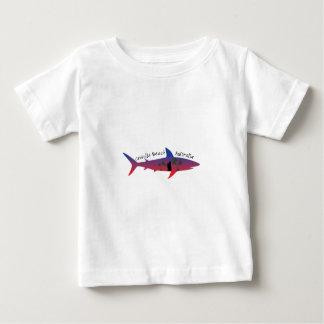 Camiseta De Bebé playa Australia del cronulla