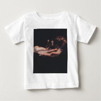Camiseta De Bebé Rata a disposición…