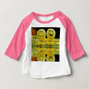 Camisetas Verde Agua  87e0be44f817f