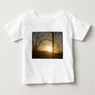 Camiseta De Bebé Ropa