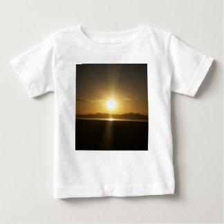Camiseta De Bebé Ropa para el bebé