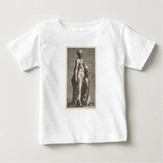 Camiseta De Bebé Santo Jude (o santo Matías)