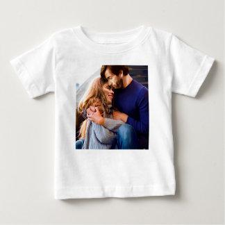 Camiseta De Bebé Snuggle de la mañana