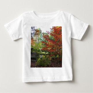 Camiseta De Bebé Soledad que busca