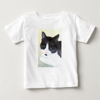 Camiseta De Bebé Sophie