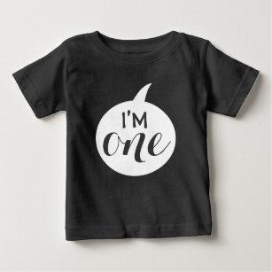 75928fcf6 Camiseta De Bebé
