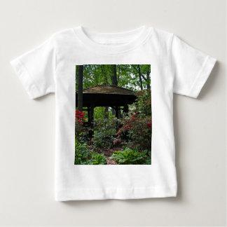 Camiseta De Bebé Temprano por la mañana