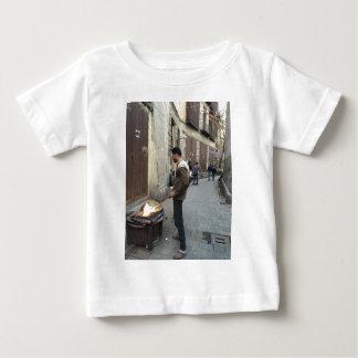 Camiseta De Bebé thumb_IMG_8091_1024