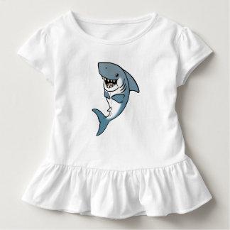 Camiseta De Bebé Tiburón de JoyJoy