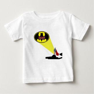 Camiseta De Bebé tío Sam