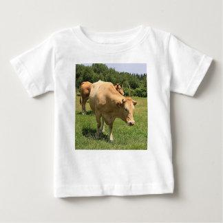 Camiseta De Bebé Vacas en el campo, EL Camino, España 2