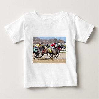 Camiseta De Bebé Viejo pretencioso #4
