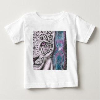 Camiseta De Bebé Vision interno