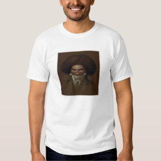 Camiseta de Beethovn