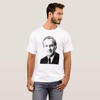 Camiseta de Bill Hayden