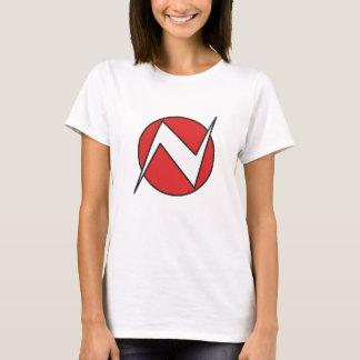Camiseta de Blackmagickspellcast