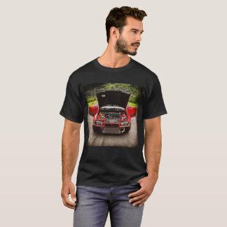 Camiseta de BMW M3