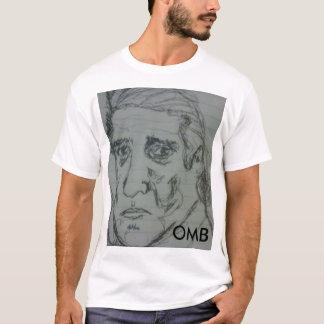 Camiseta de Braintree del viejo hombre