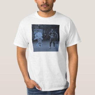 Camiseta de Branden Gibson