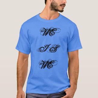 Camiseta de Bros