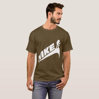 """Camiseta de Brown de la """"ALZA"""""""