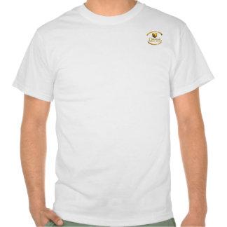 Camiseta de CCN