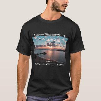 Camiseta de Corona del Mar de la colección de