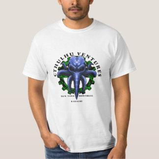 Camiseta de Cvolx