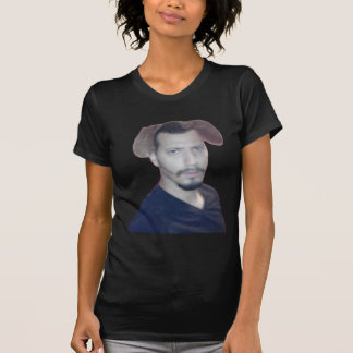 Camiseta de D Licious