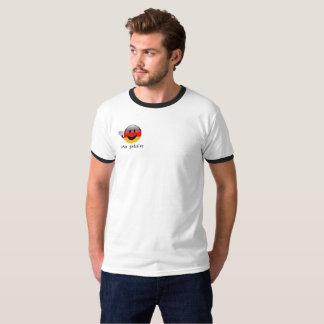 camiseta de Deutschland de los geht del wie