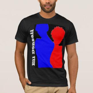 Camiseta de Donsaii de la ana
