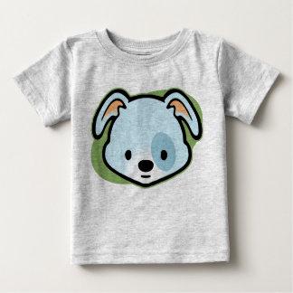 Camiseta de Dooley de la rociada