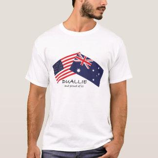 Camiseta de Duallie (para hombre)