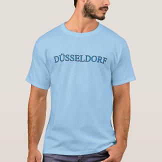 Camiseta de Düsseldorf